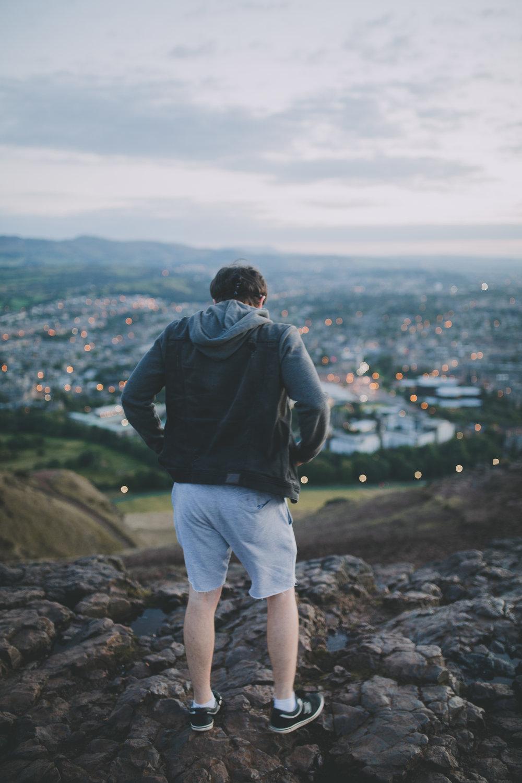 EdinburghPhotographer31.jpg