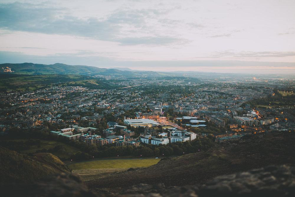 EdinburghPhotographer37.jpg