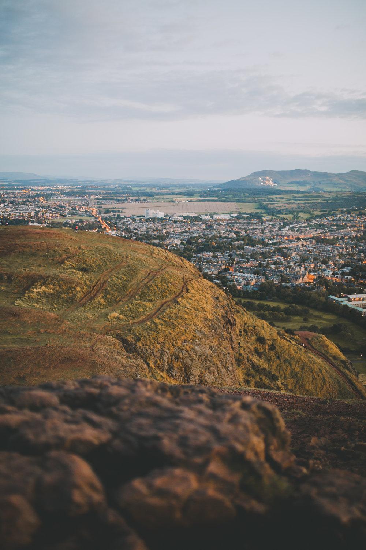 EdinburghPhotographer41.jpg