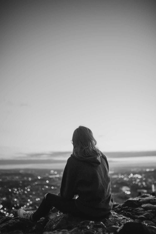 EdinburghPhotographer48.jpg