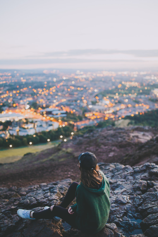 EdinburghPhotographer52.jpg