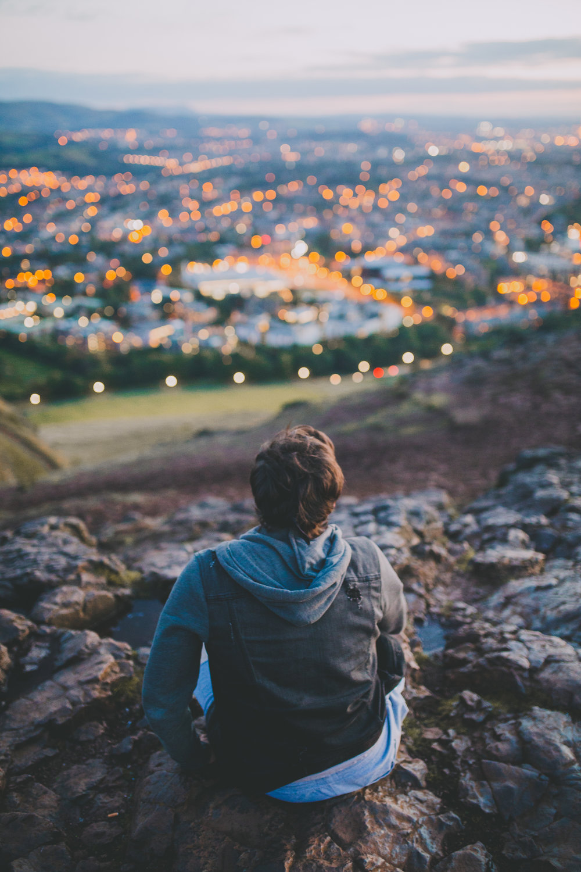 EdinburghPhotographer51.jpg