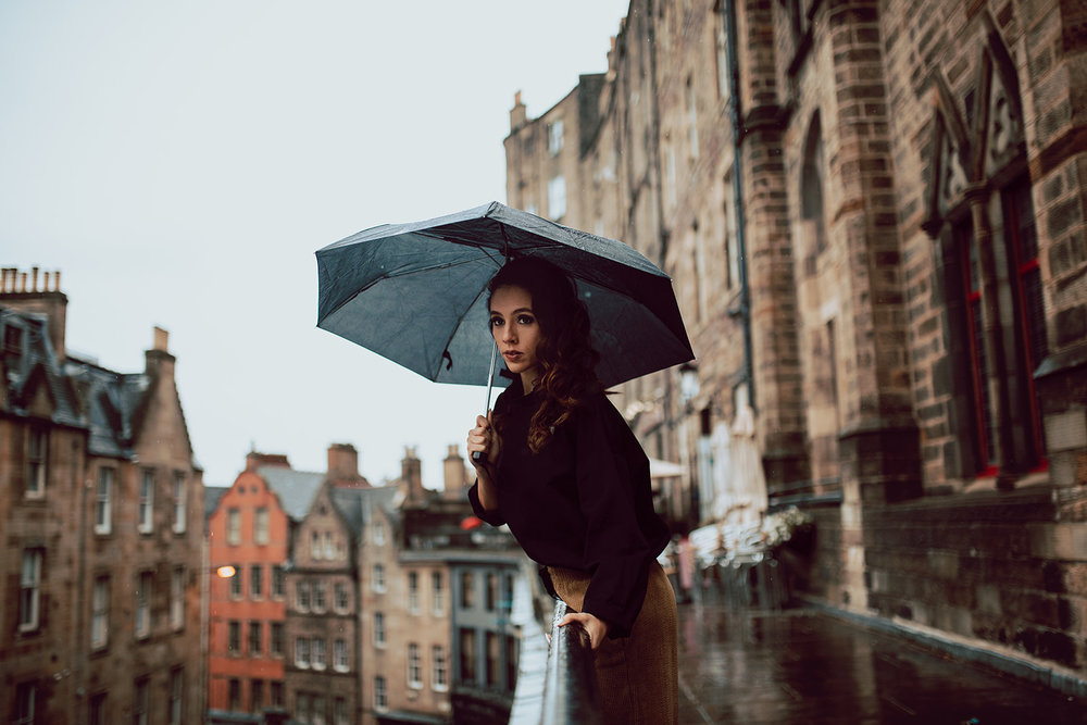 Edinburgh photographers Old Town photoshoot (10).jpg