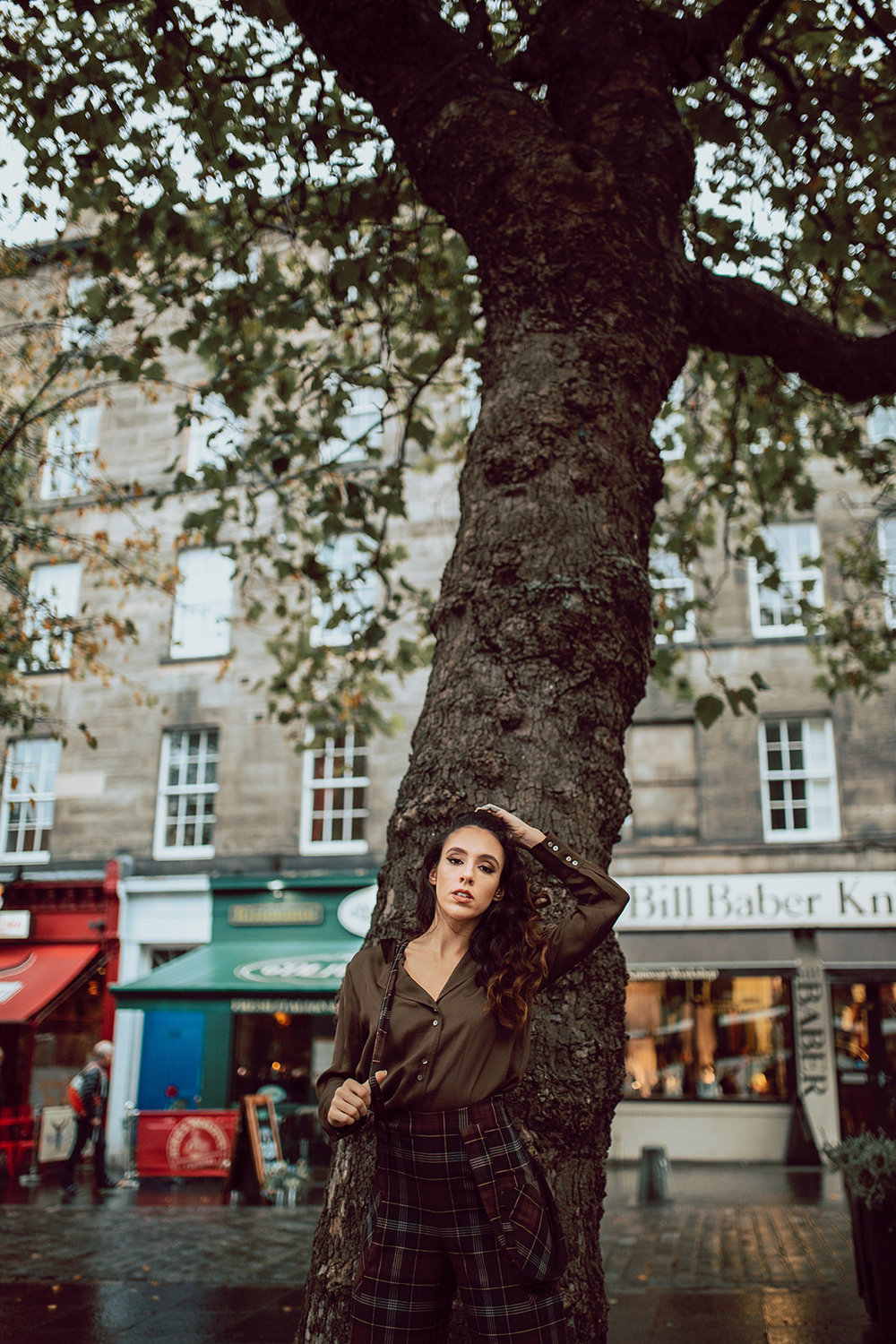 Edinburgh photographers Old Town photoshoot (68).jpg