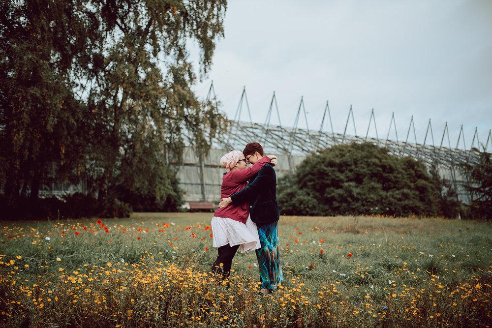 Edinburgh photographer Royal botanic gardens (54).jpg