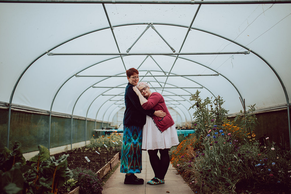 Edinburgh photographer Royal botanic gardens (99).jpg