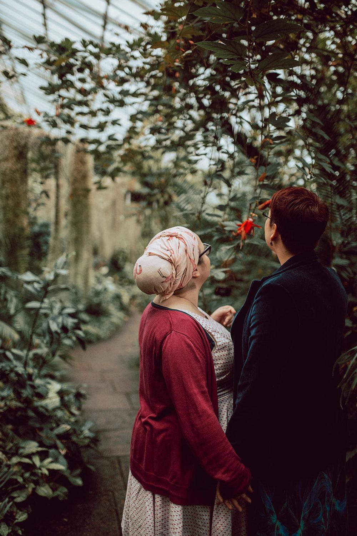 Edinburgh photographer Royal botanic gardens (131).jpg