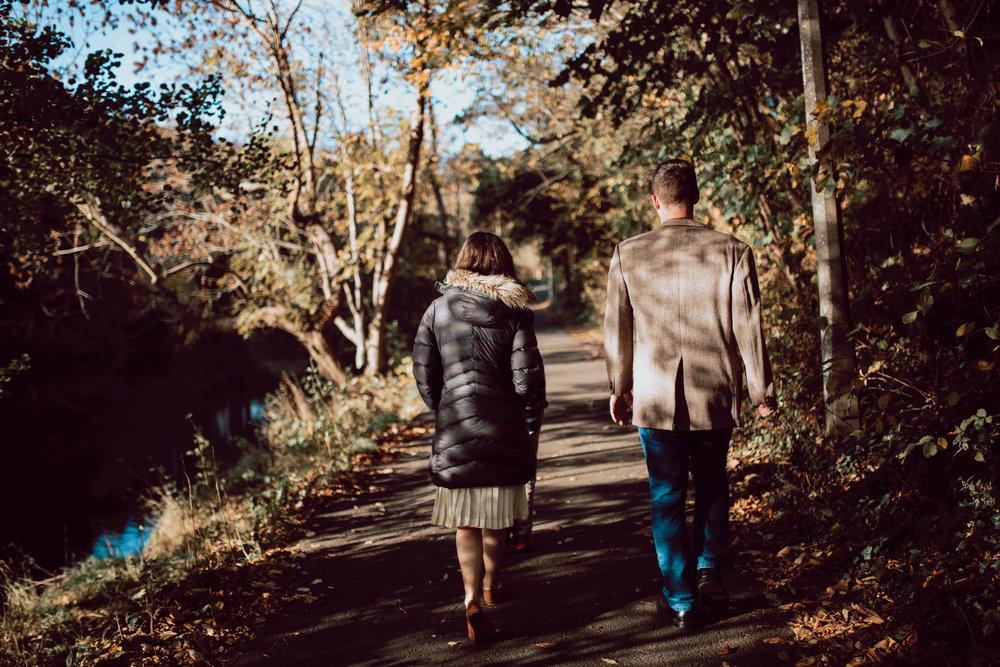 EdinburghWeddingPhotographer23.jpg