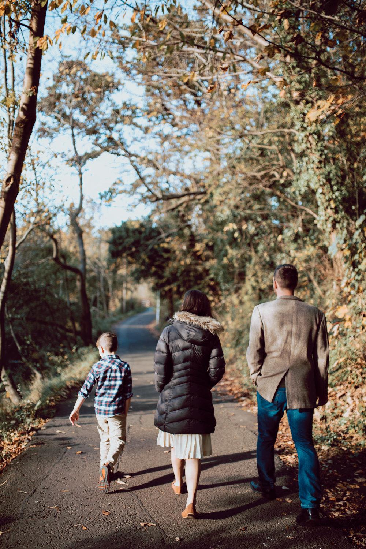 EdinburghWeddingPhotographer25.jpg