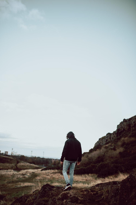DestinationWeddingPhotographer50.jpg