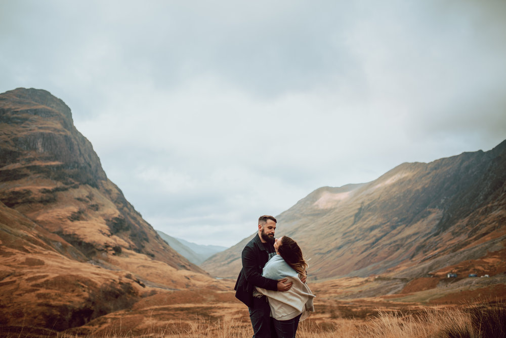 ScotlandPhotographer8.jpg