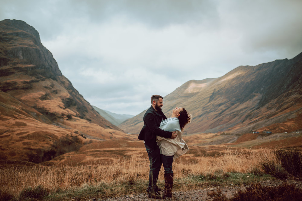 ScotlandPhotographer9.jpg