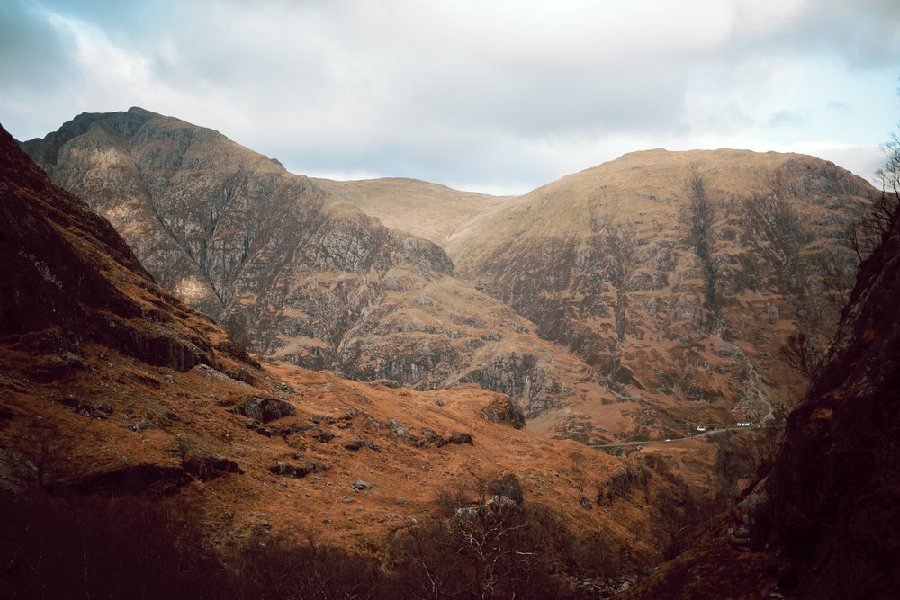 ScotlandPhotographer34.jpg