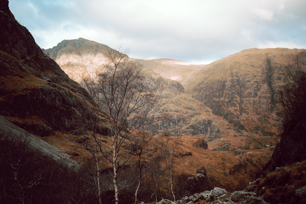 ScotlandPhotographer35.jpg