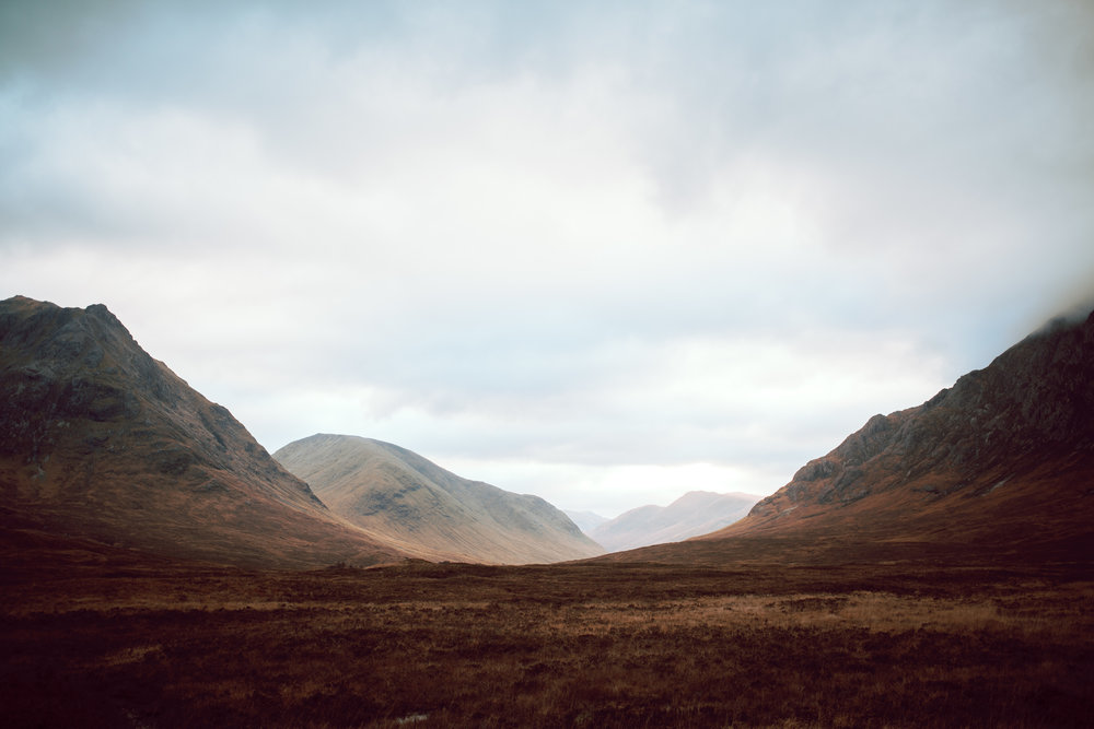 ScotlandPhotographer44.jpg