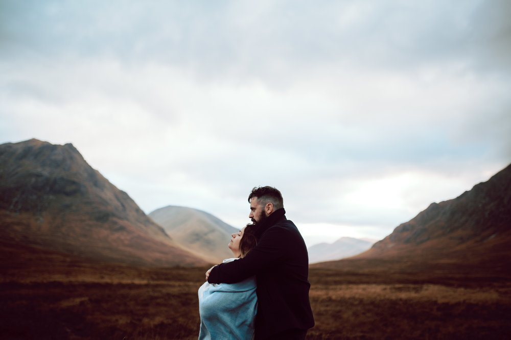 ScotlandPhotographer45.jpg