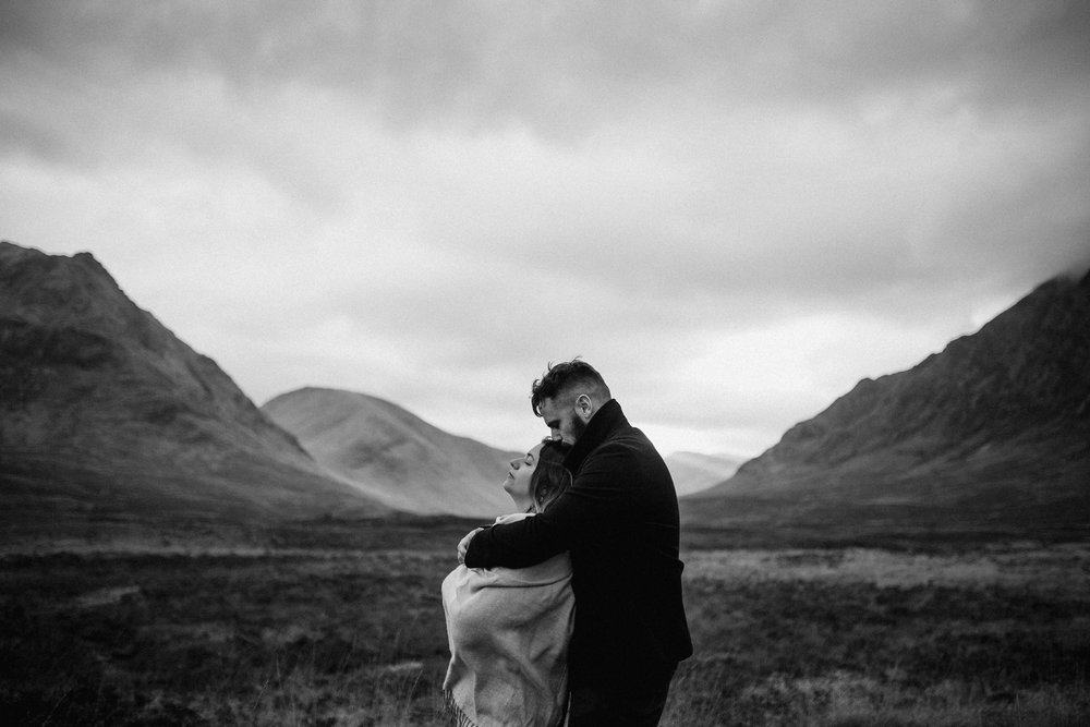 ScotlandPhotographer46.jpg