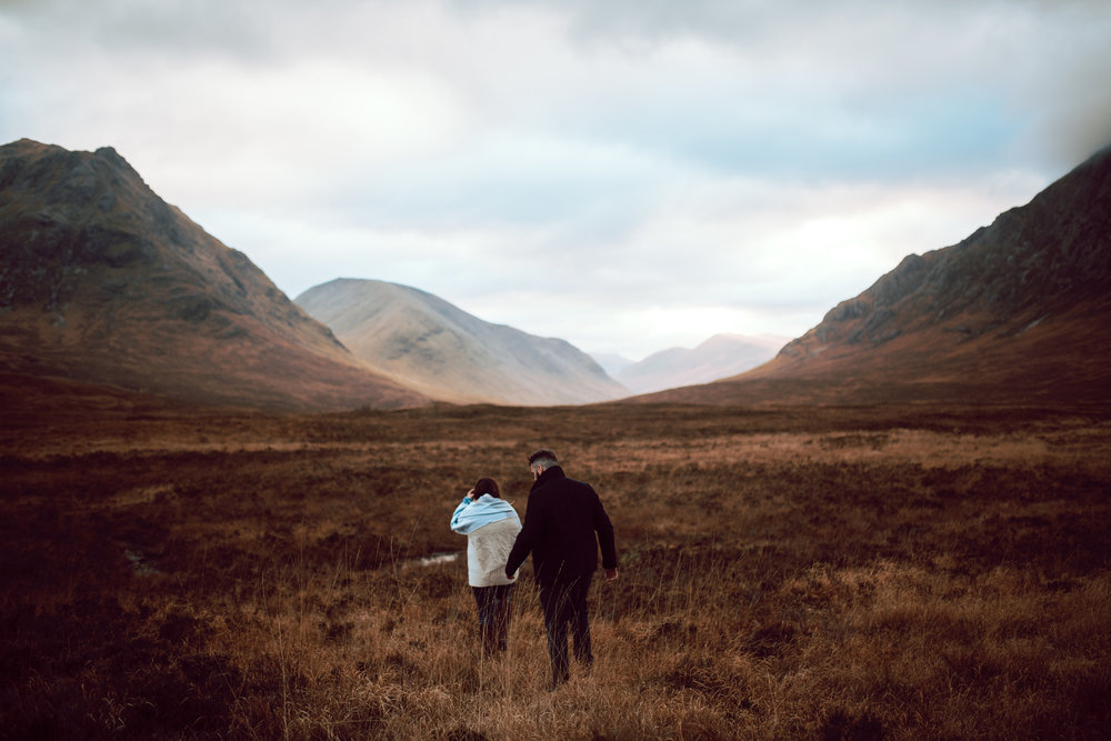 ScotlandPhotographer48.jpg