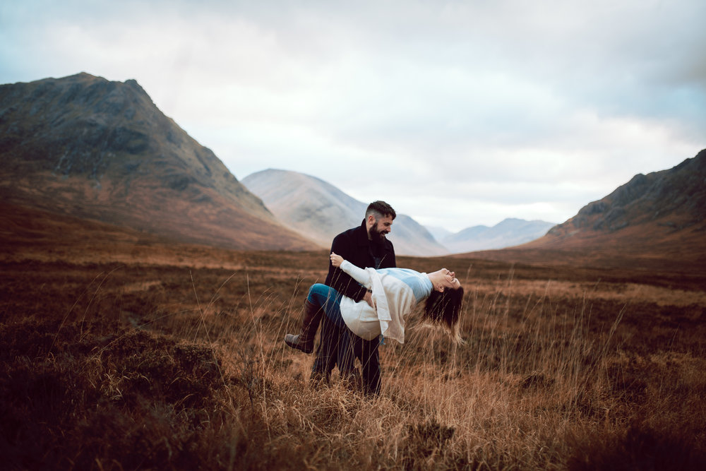 ScotlandPhotographer53.jpg