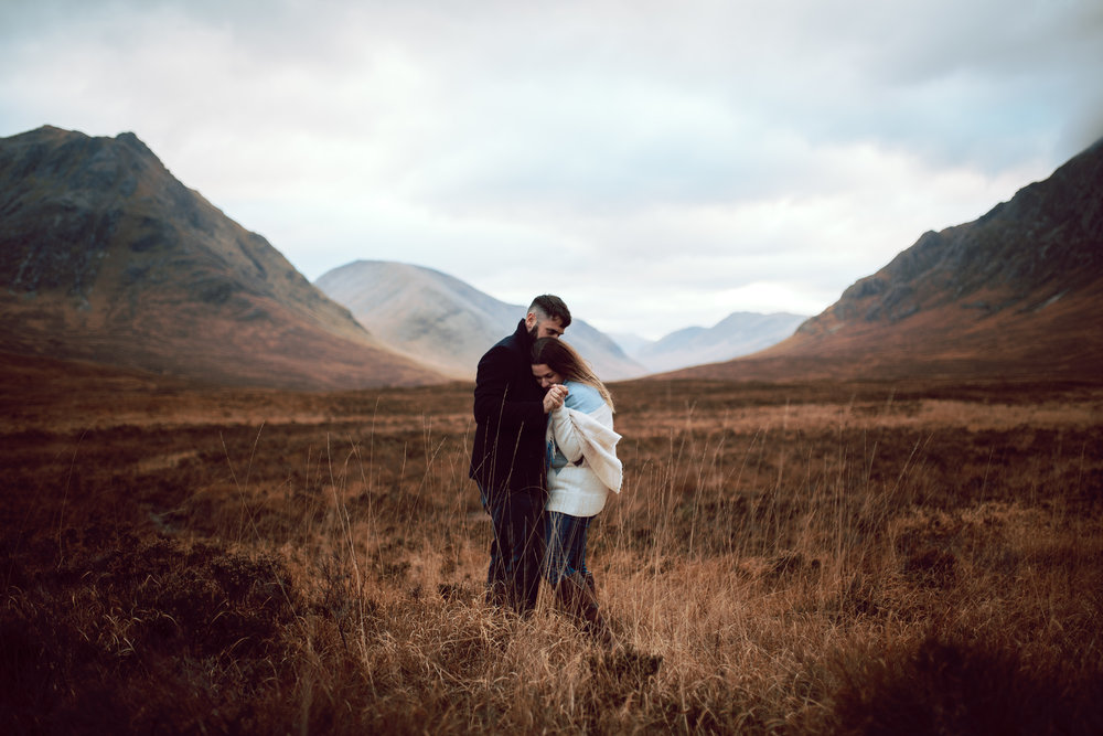 ScotlandPhotographer56.jpg