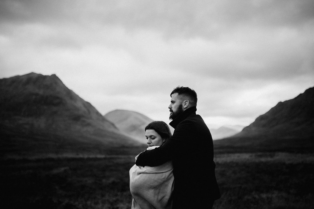 ScotlandPhotographer59.jpg