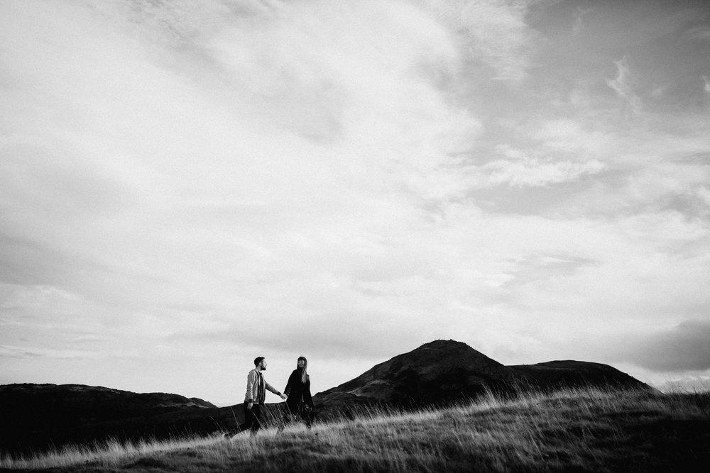 ScotlandPhotographer22.jpg
