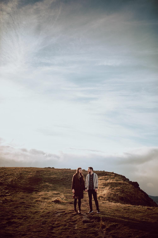 ScotlandPhotographer27.jpg