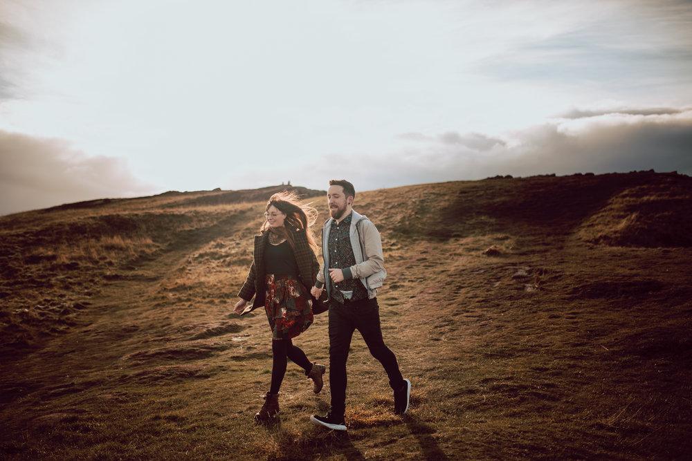 ScotlandPhotographer28.jpg