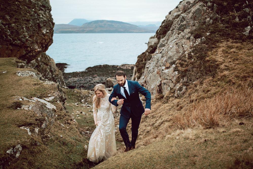 ScotlandPhotographer11.jpg