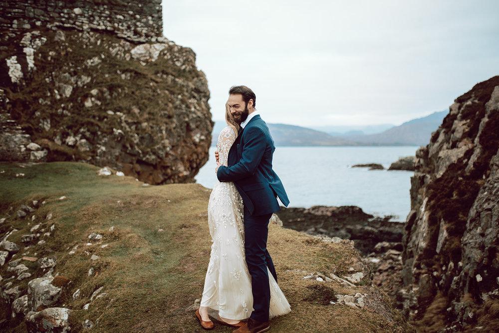 ScotlandPhotographer56.jpg