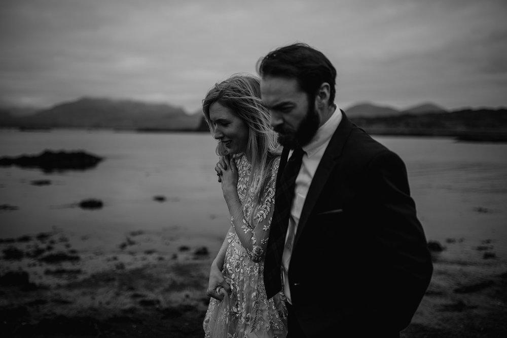ScotlandPhotographer307.jpg