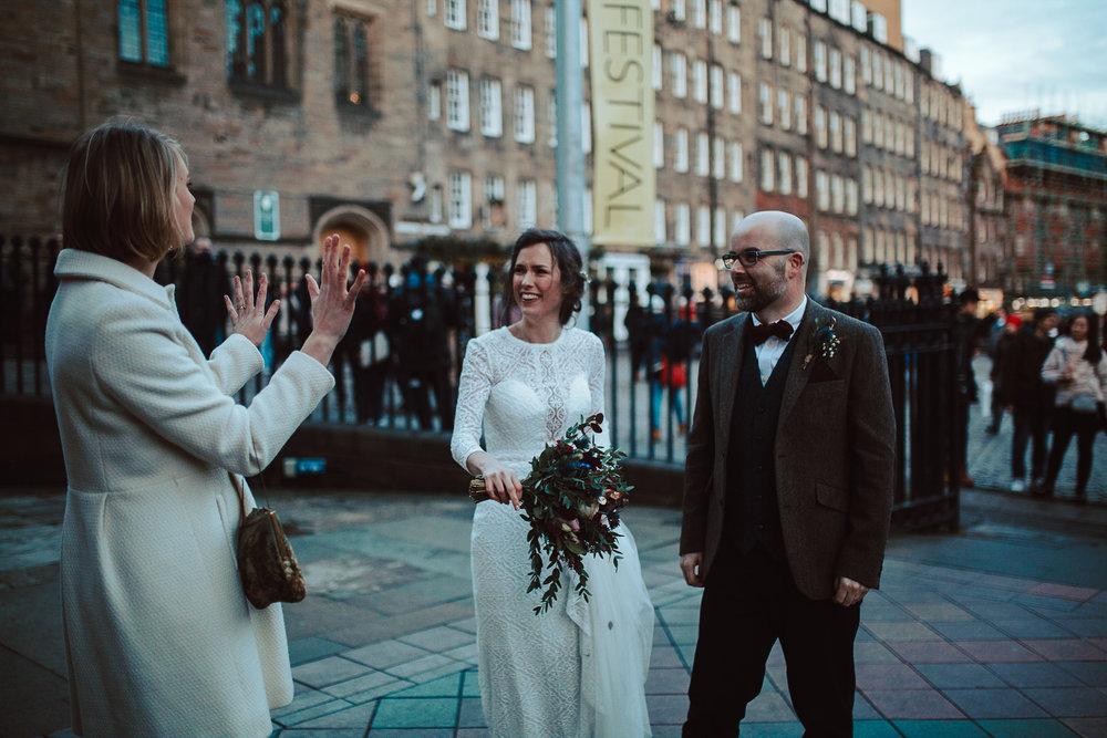 ScotlandElopementPhootgrapher90.jpg
