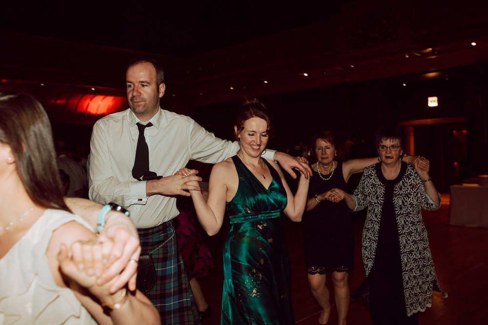 ScotlandElopementPhootgrapher108.jpg