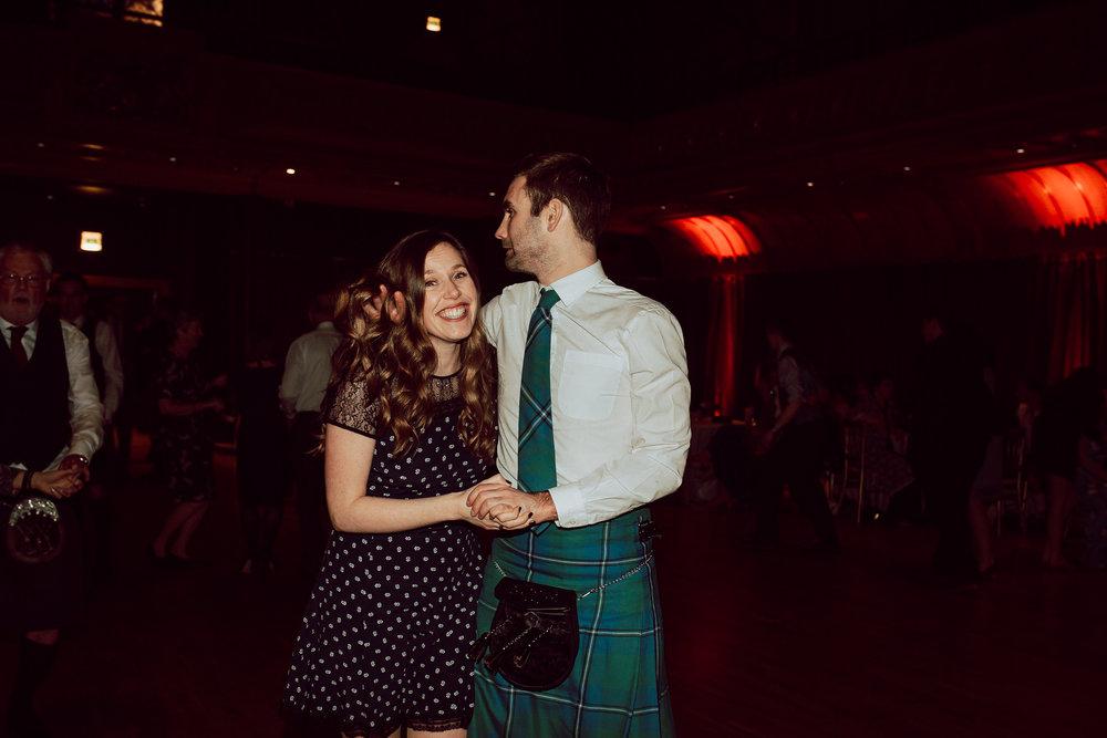 ScotlandElopementPhootgrapher114.jpg