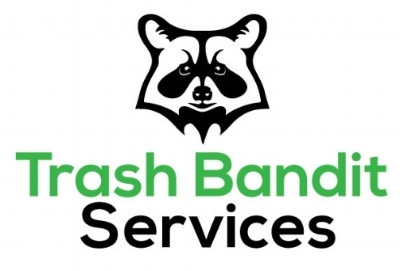Trash bandit services