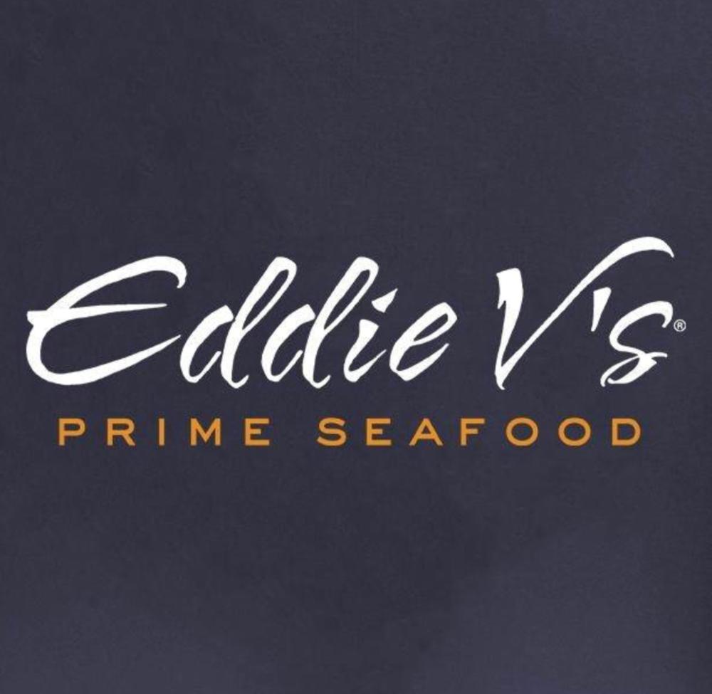Eddie V's – Wildfish , Dinner  1834 North Loop 1604, San Antonio, 78205  P 210-493-1600    Make a Reservation on OpenTable