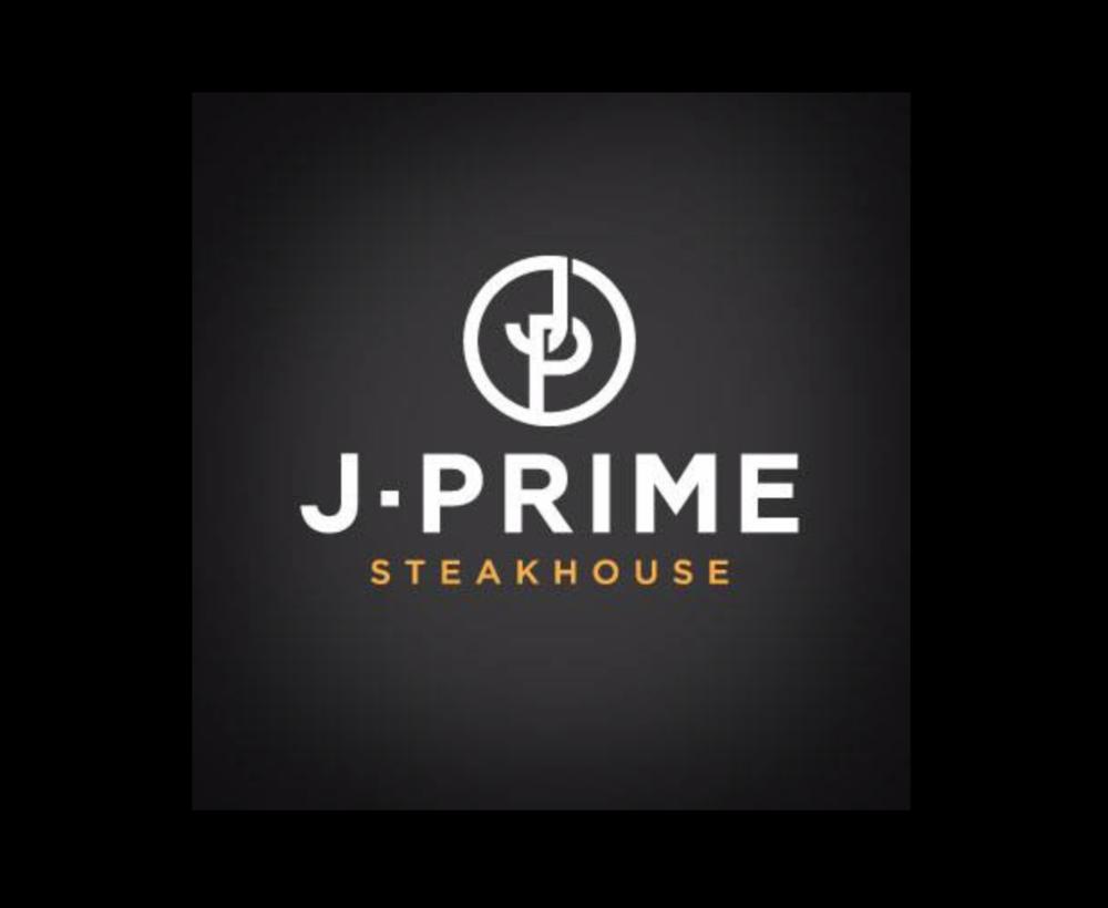 J-Prime Steakhouse , Dinner  1401 N Loop 1604 West, San Antonio, 78258  P 210-764-1604   Make a Reservation