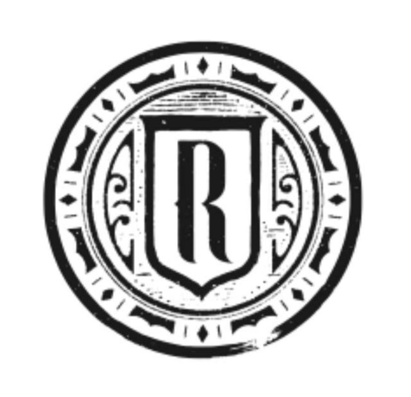 Rebelle ,   300 E Travis St, San Antonio, 78205  P 210-352-3171    Make a Reservation on OpenTable