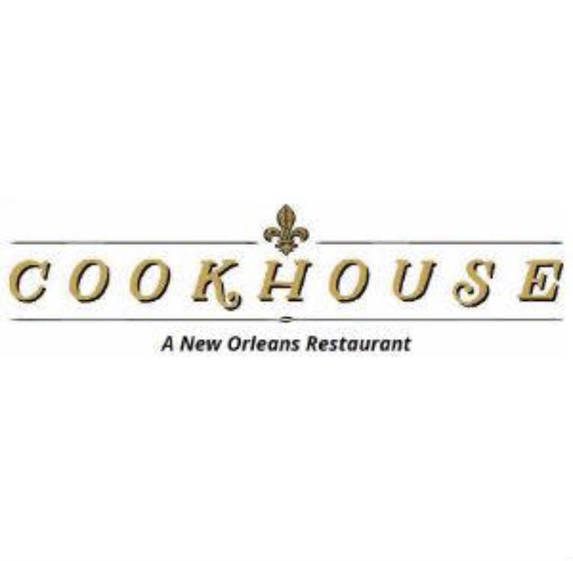The Cookhouse ,   720 E. Mistletoe, San Antonio, 78212  P 210-320-8211