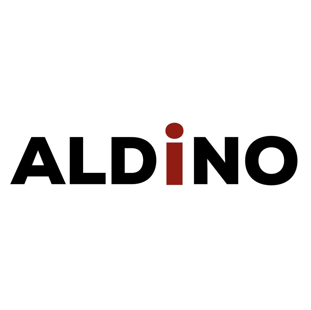 Aldino at The Vineyard , Lunch & Dinner  1203 N.W. Loop 1604 #101, San Antonio, 78258  P 210-340-0000   Call for Reservation
