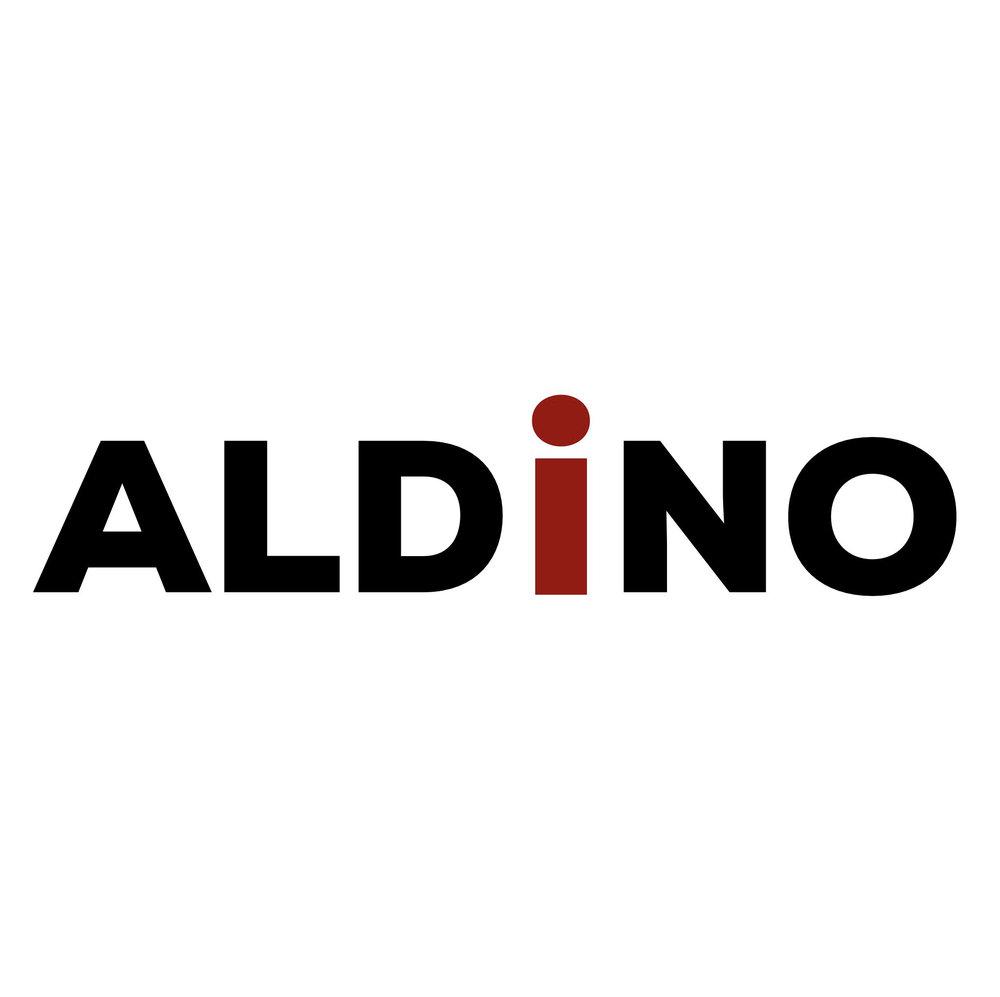 Aldino at The Vineyard , Lunch & Dinner  1203 N.W. Loop 1604 #101, San Antonio, 78258  P 210-340-0000   Call for Reservation