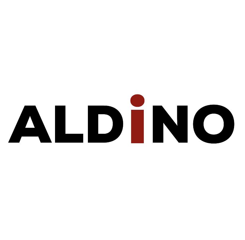 Aldino at The Vineyard , Lunch & Dinner  1203 N.W. Loop 1604 #101, San Antonio, 78258  P 210-340-0000