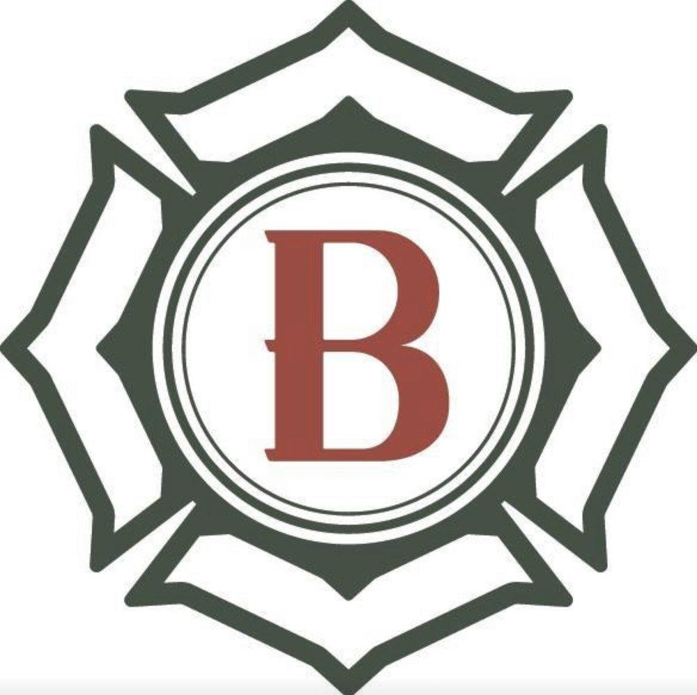 Battalion , Dinner  604 S Alamo St, San Antonio, 78210  P 210-816-0088   Make a Reservation on OpenTable