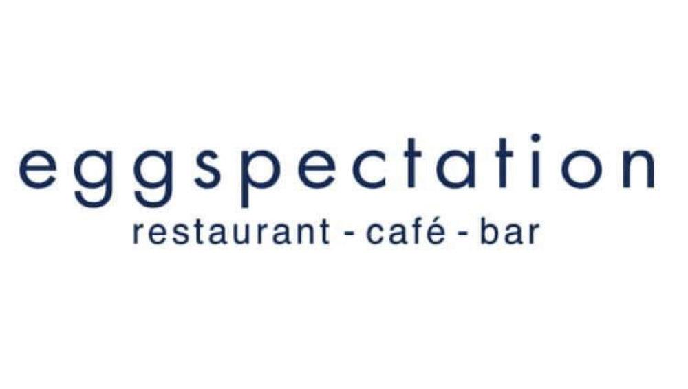 Eggspectation , Dinner  402 N Loop 1604 W, San Antonio, 78232  P 210-545-3199