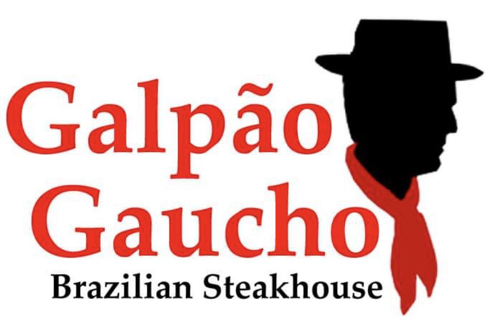 Galpao Gaucho , Dinner  2318 N Loop 1604 W, San Antonio, 78248  P 210-497-2500   Make a Reservation on OpenTable