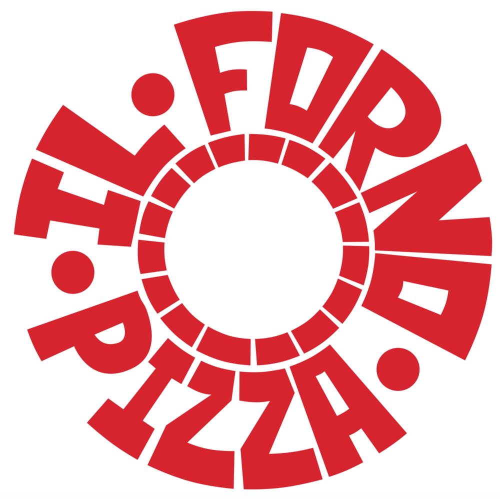 Il Forno , Dinner  122 Nogalitos, San Antonio, 78214  P 210-616-2198   Make a Reservation on OpenTable