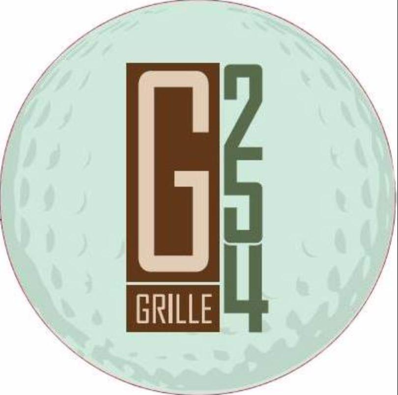 La Cantera Resort & Spa – Grille 254 , Lunch & Dinner  16641 La Cantera Pkwy, San Antonio, 78256  P 210-558-6500