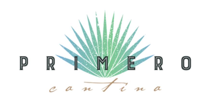 La Cantera Resort & Spa – Primero Cantina , Lunch & Dinner  16641 La Cantera Pkwy, San Antonio, 78256  P 210-558-6500