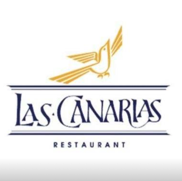 Las Canarias , Lunch & Dinner  112 College St. San Antonio, 78205  P 210-518-1063   Make a Reservation on OpenTable