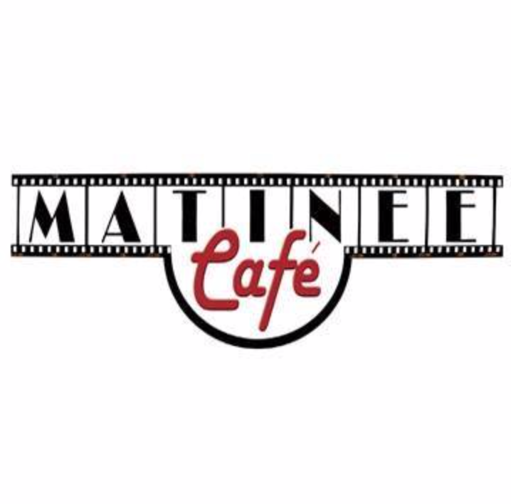 Matinee Cafe , Dinner  555 E. Basse Rd, Suite #113, San Antonio, 78209  P 210-600-3001